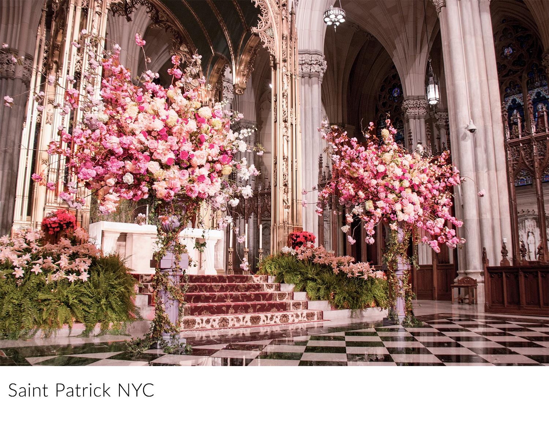 Saint-Patrick-NY.jpg