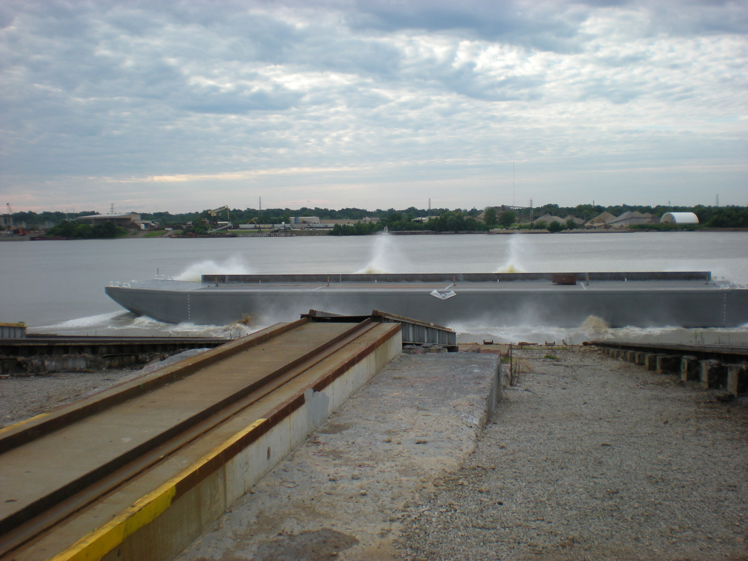 Deck Barge.JPG