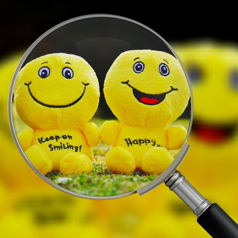 sweet-cute-green-yellow-smile-laugh-596887-pxhere.com.jpg