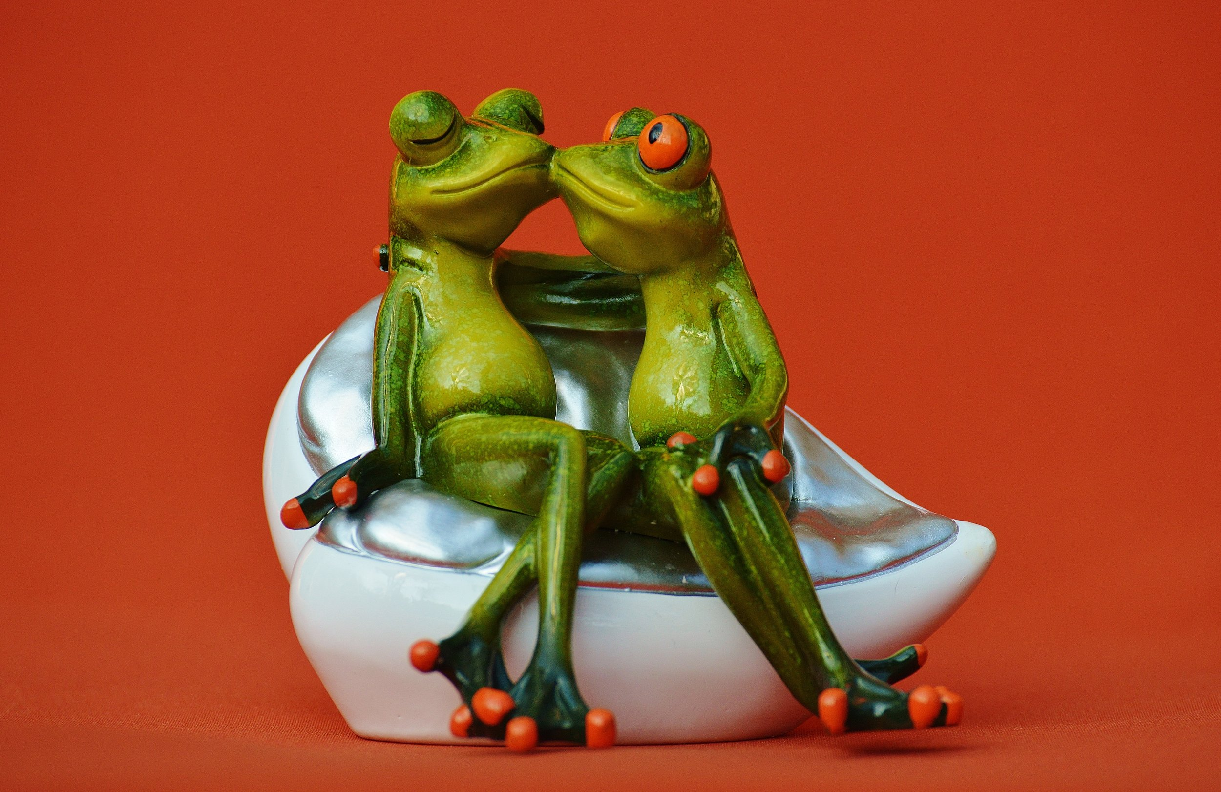 cute-love-green-kiss-couple-romance-816058-pxhere.com.jpg