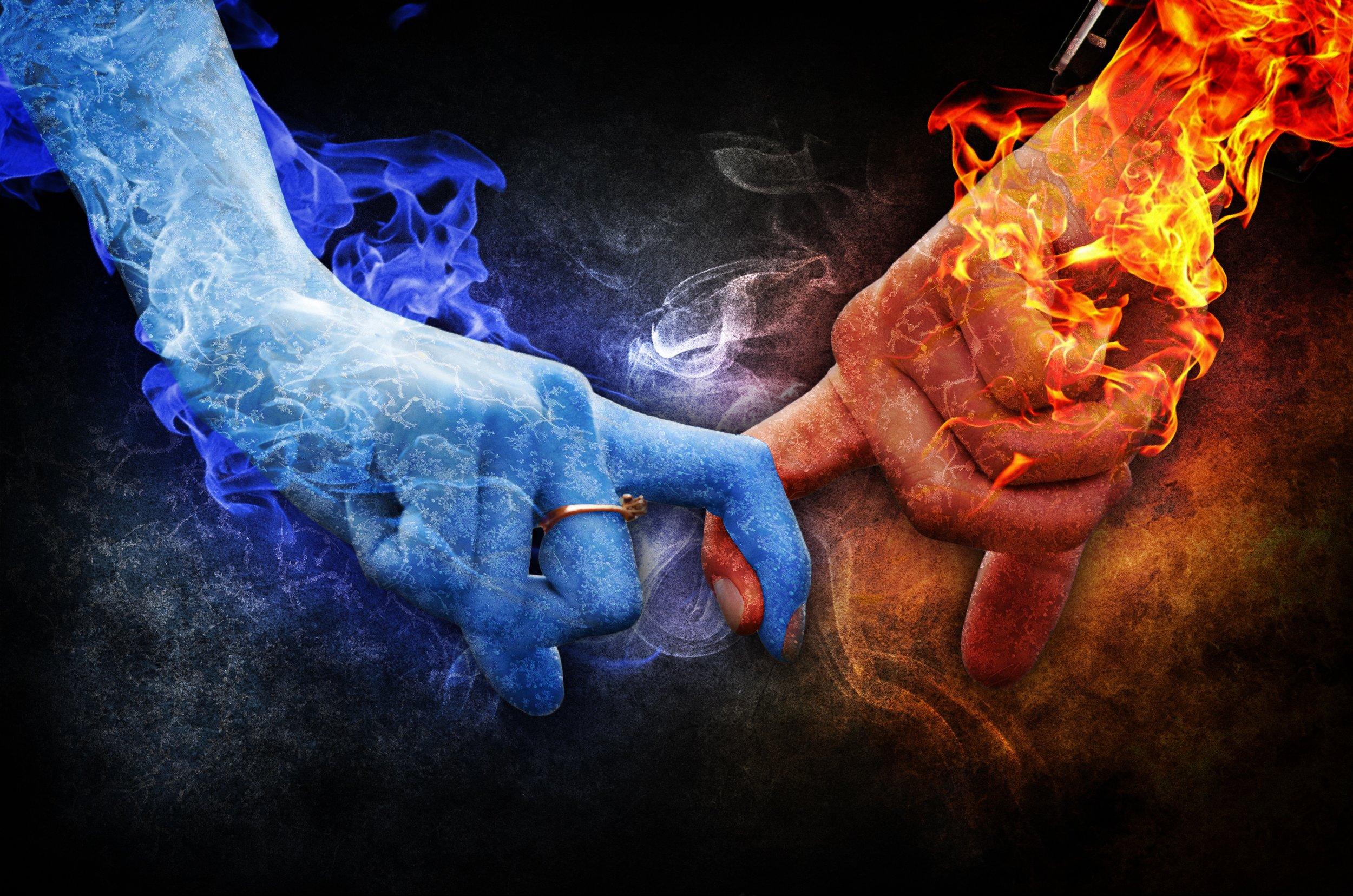 abstract-ice-love-flame-fire-romance-732741-pxhere.com.jpg