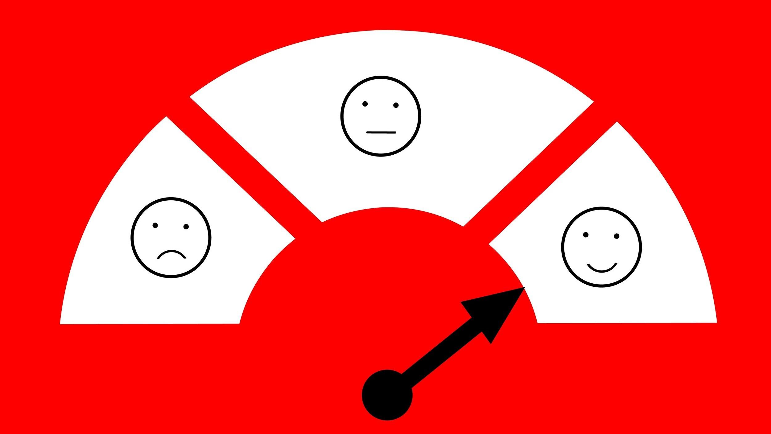 feedback-satisfaction-customer-client-survey-emoticon-1447521-pxhere.com.jpg