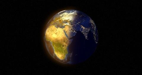 work-sea-nature-ocean-light-sun-549306-pxhere.com (1).jpg
