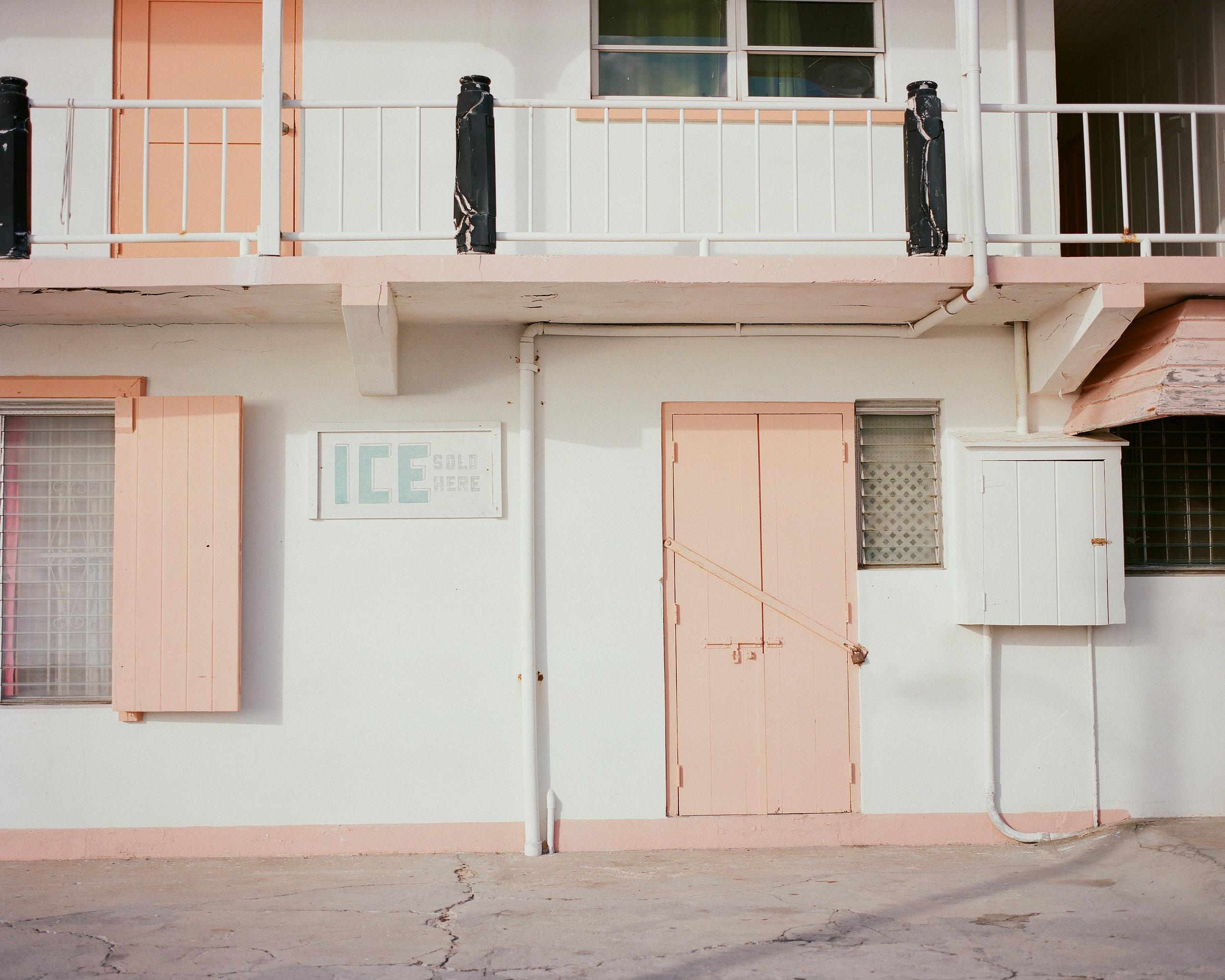 Eleuthera, The Bahamas