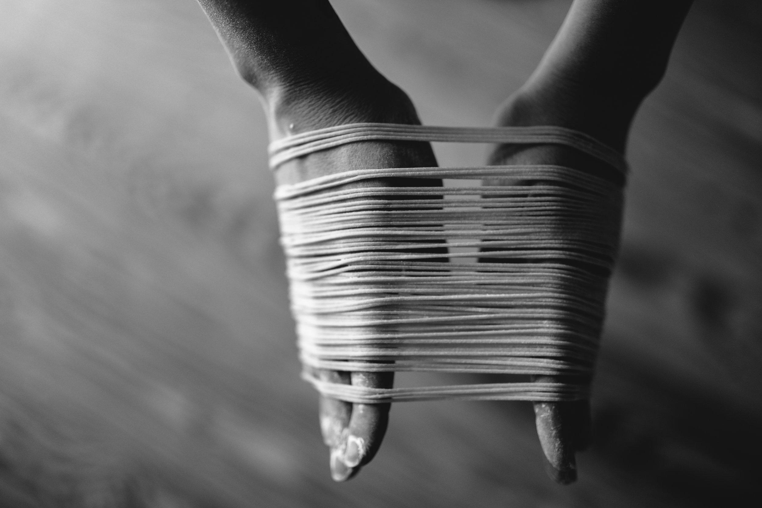 Hands tied.jpg