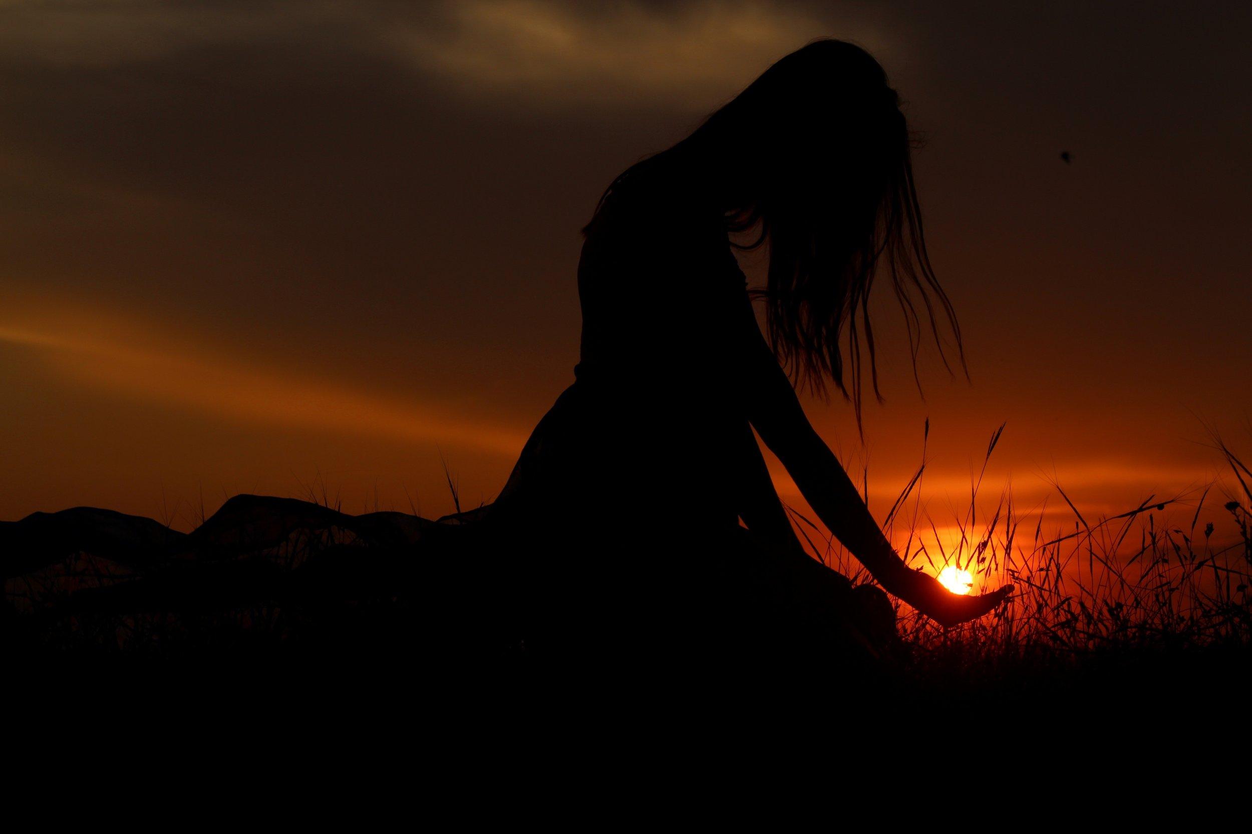 backlit-dark-dawn-532303.jpg