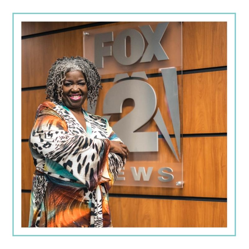 Dr Sabrina Jackson 1.jpg