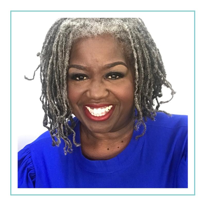 Dr Sabrina Jackson 3.jpg