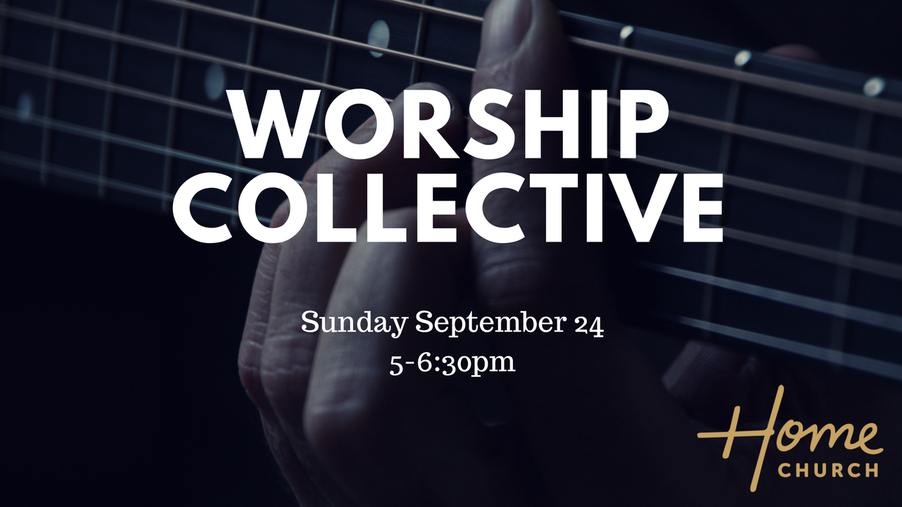 Worship collective.png