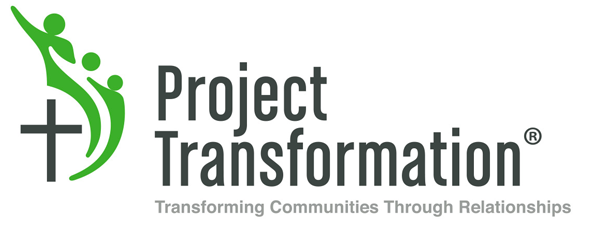project transformation logo.png