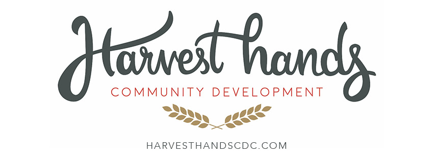 harvest hands logo.jpg