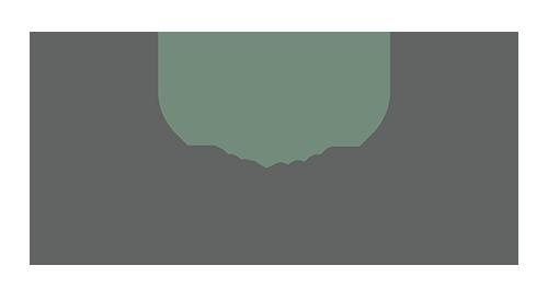 Humphreys Street logo.png