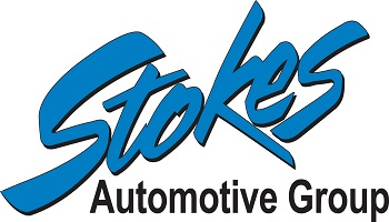 Stokes Honda, Stokes Used Cars in Beaufort and Stokes Toyota in Beaufort and Bluffton. Providing a truly exceptional experience is their number one goal!