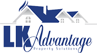 - Professionalism, Integrity, Knowledge, Efficiency. By mastering those four core values, LK Advantage PS has established itself as the preeminent real estate investment firm in Beaufort.