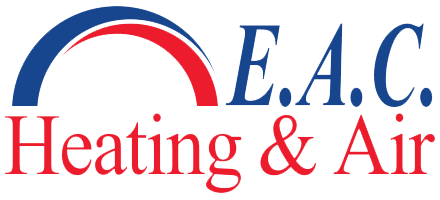 EAC Heating & Air provides exceptional customer satisfaction through employees' commitment to superior workmanship and a selection of products and services. Their 30+ years of experience in the industry and tremendous product knowledge is valuable to their customers. They specialize in providing peace of mind through quality of care.