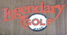 Legendary Golf is located on beautiful Hilton Head Island and features a professionally-designed 18-hole course that will test your miniature golf skills and provide fun, friendly family interactions and vacation memories. With its scenic waterfalls and landscaping, Legendary Golf provides a beautiful setting that everyone will find appealing.