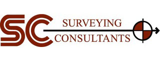 Surveying Consultants, Inc., has earned a reputation of providing quality professional land surveying and mapping services to customers within the Coastal and Low Country regions of South Carolina, as well as other parts of the Southeast, since 1983.