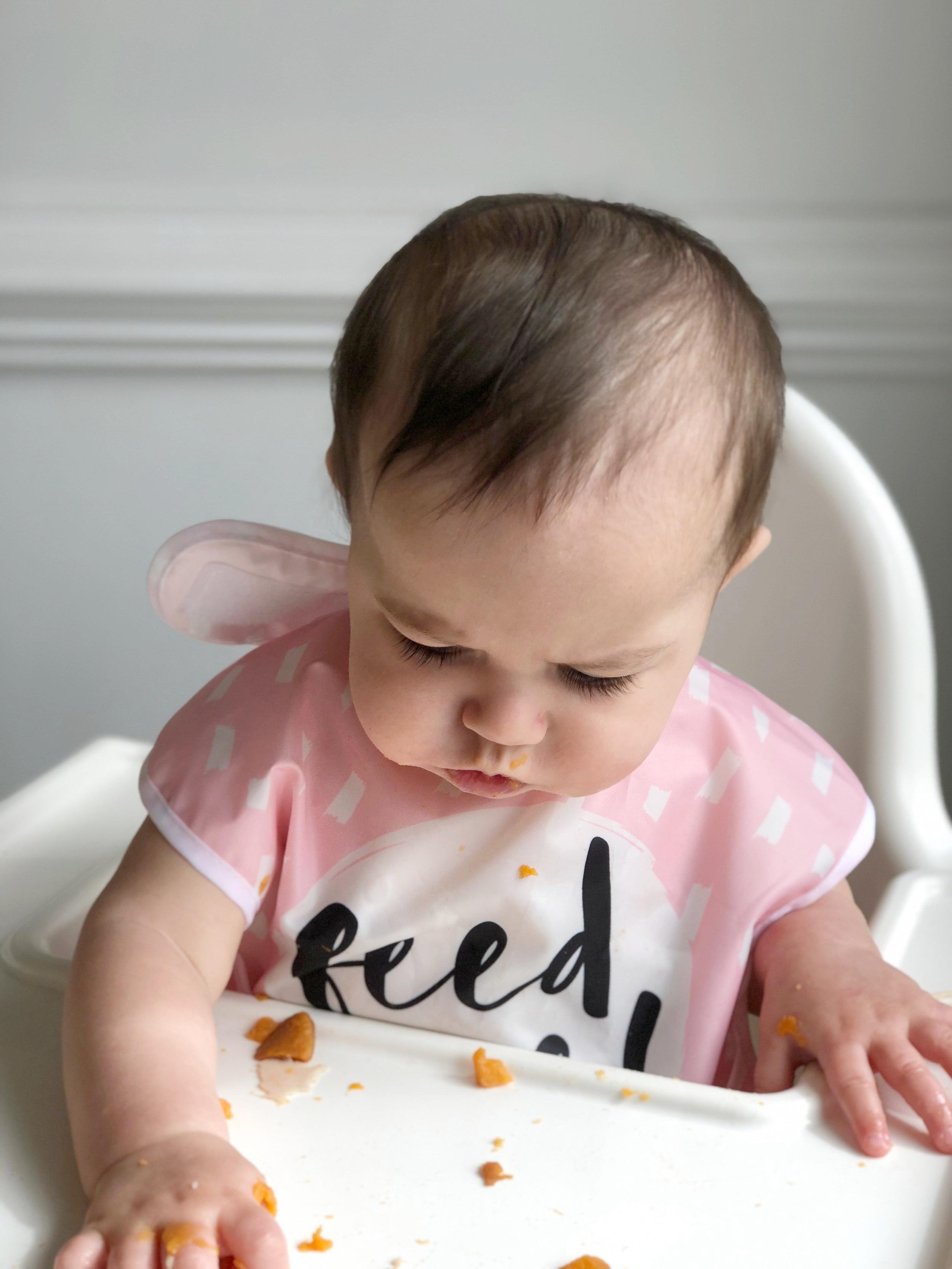 feeding pic aubrey.JPG