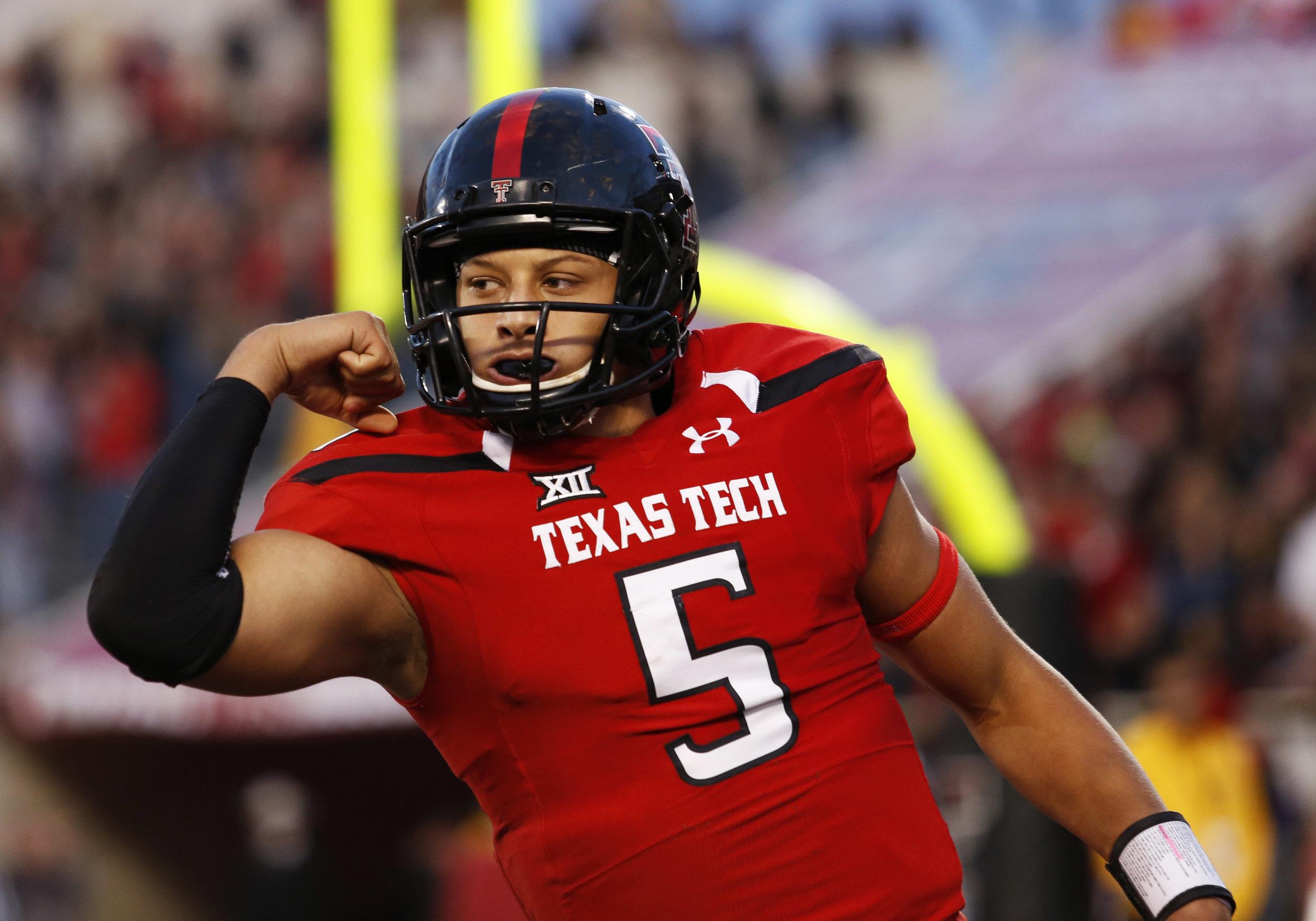 DFN15111425_Texas_Tech_Red_Raiders_vs_Kansas_State_Wildcats.JPG