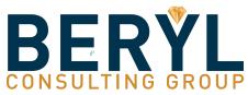 beryl_logo_gold_H87_transparent.png