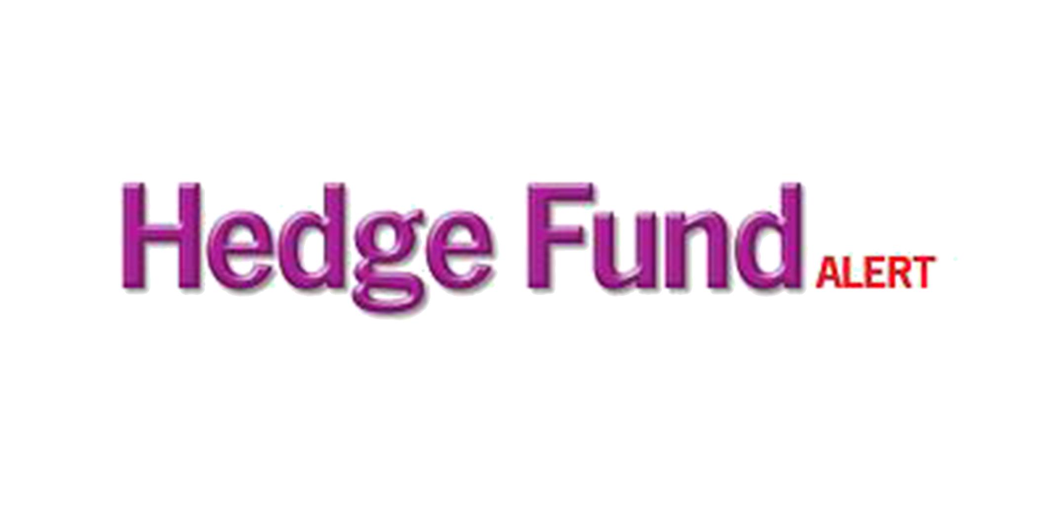 Hedgefundalert.png