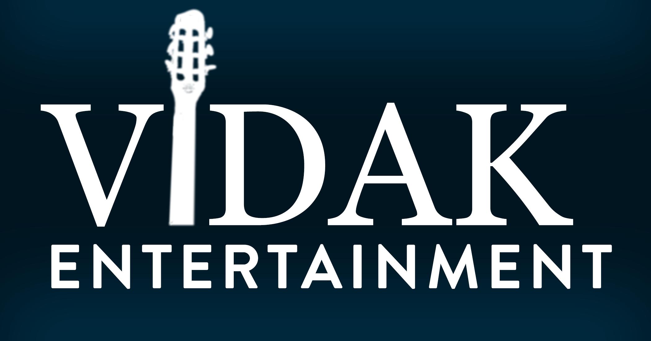 vidak entertainment.png