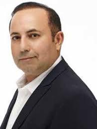 AJ Abdallat.jpg