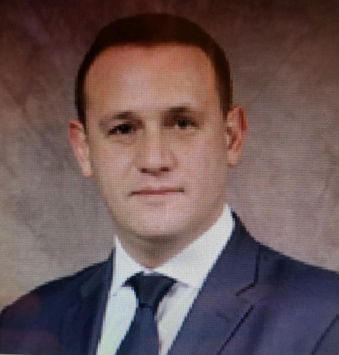 Vladislav Gesterak.jpg