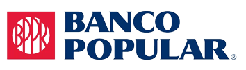 bancopopular.png