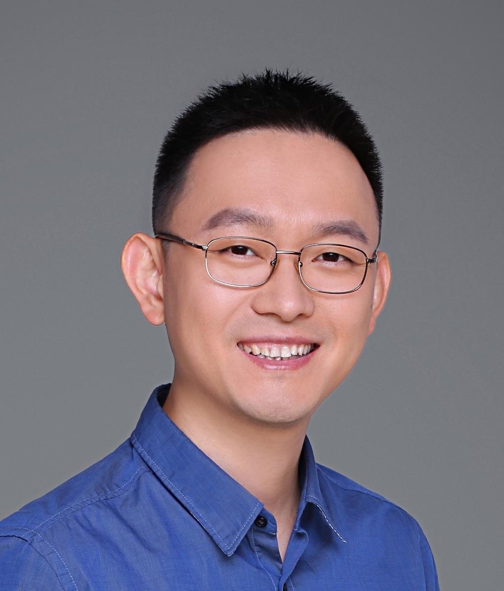 Eric+Yu.jpg