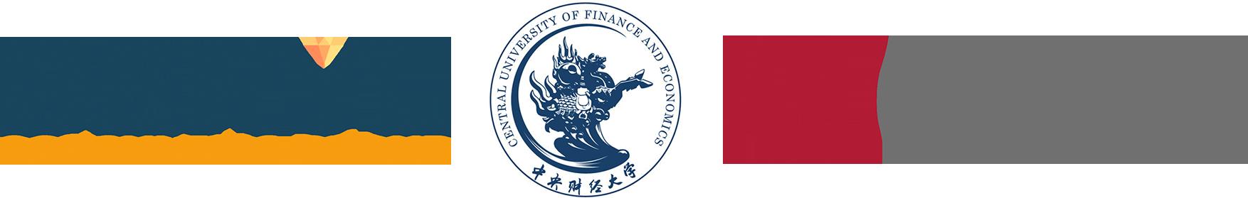 logo-1-3.png