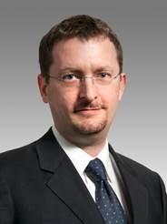 Michael Kurtz.jpg