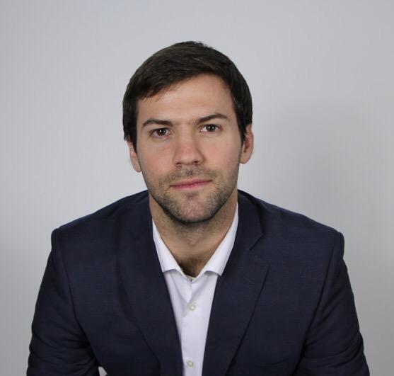 Tom Lehmann.JPG