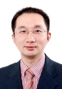 李迅Xun Li.jpg