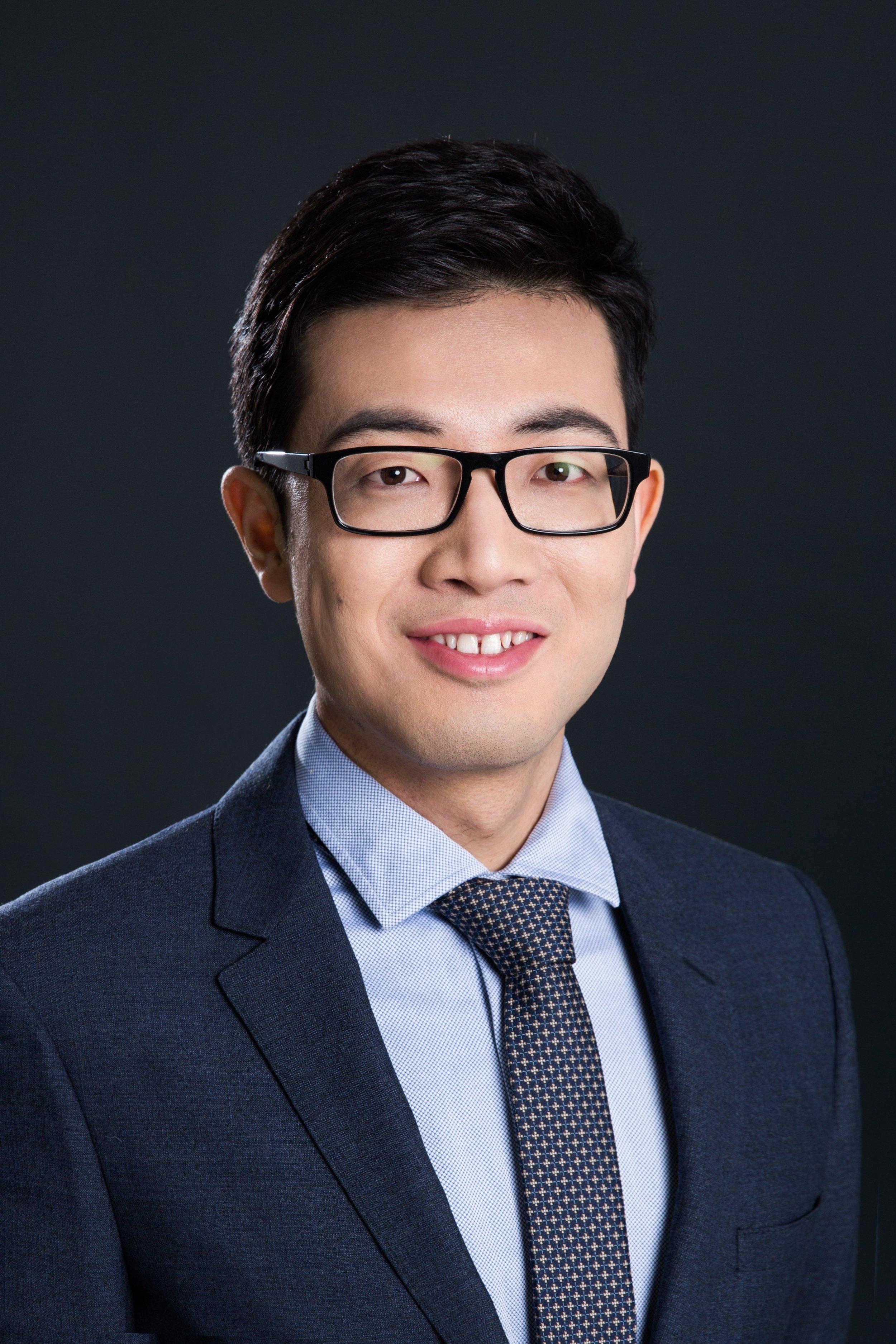 王蓁Zhen Wang.jpg