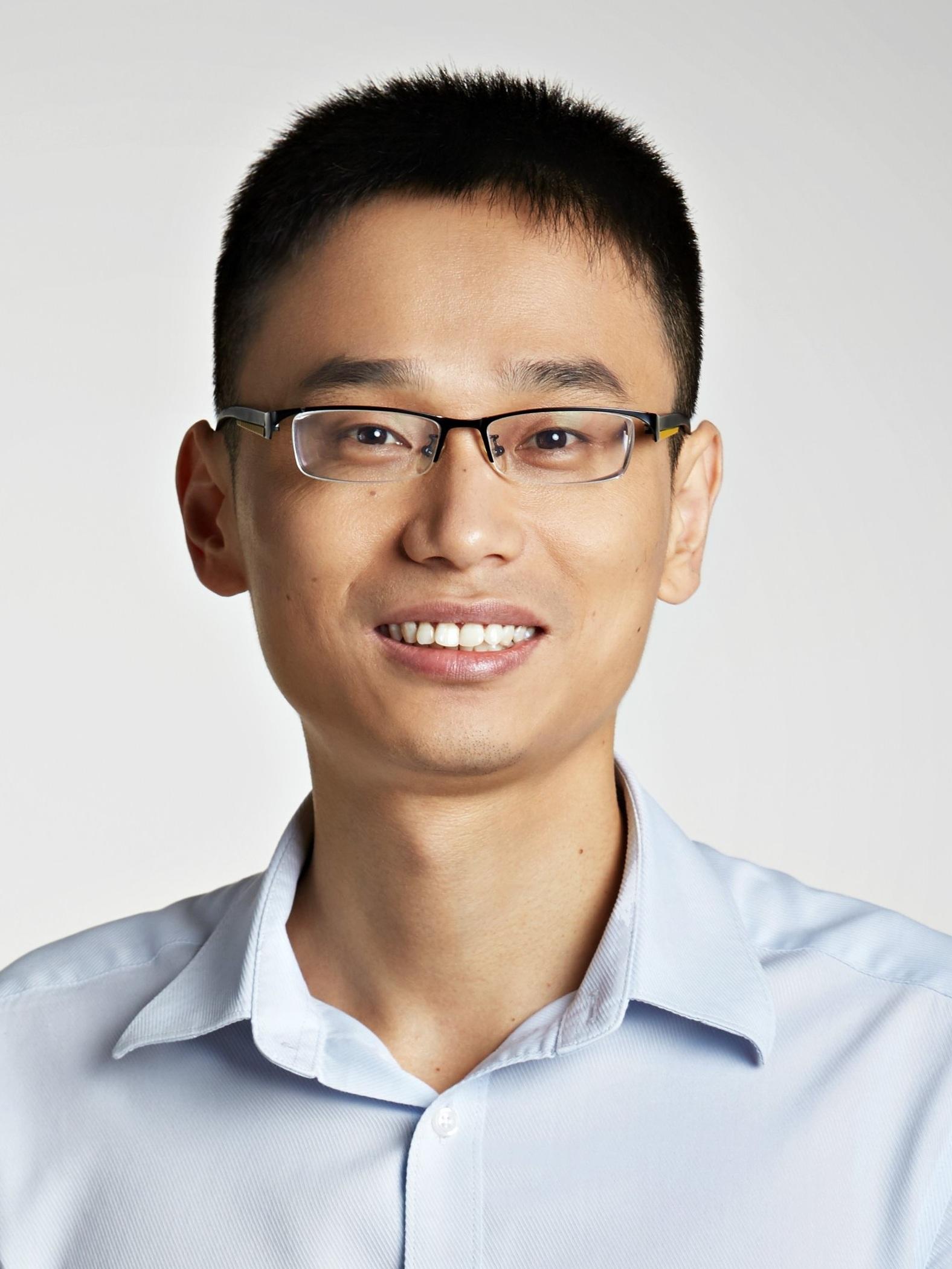 Haishan+Wu.jpg