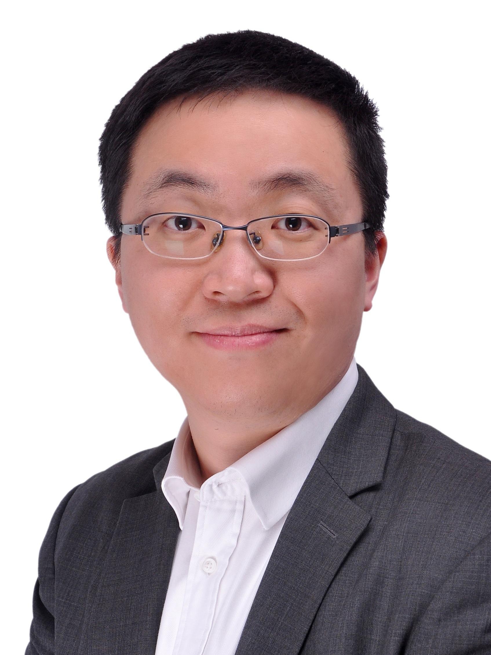 Michae+Chen+-+Man+Group+%E9%99%88%E8%82%96%E5%8D%97+%282018-04-02%29.jpg