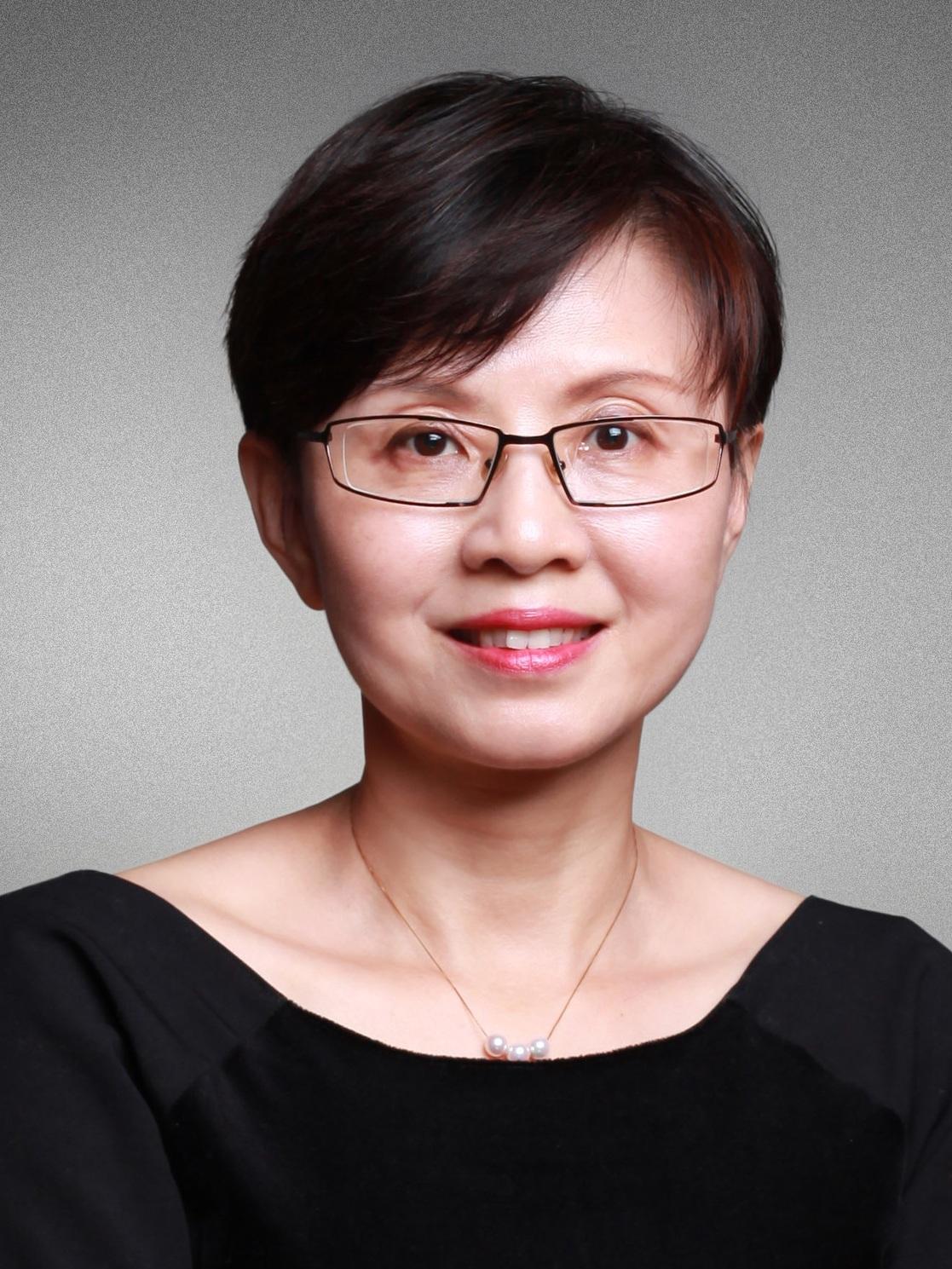Cynthia+Yang.jpg