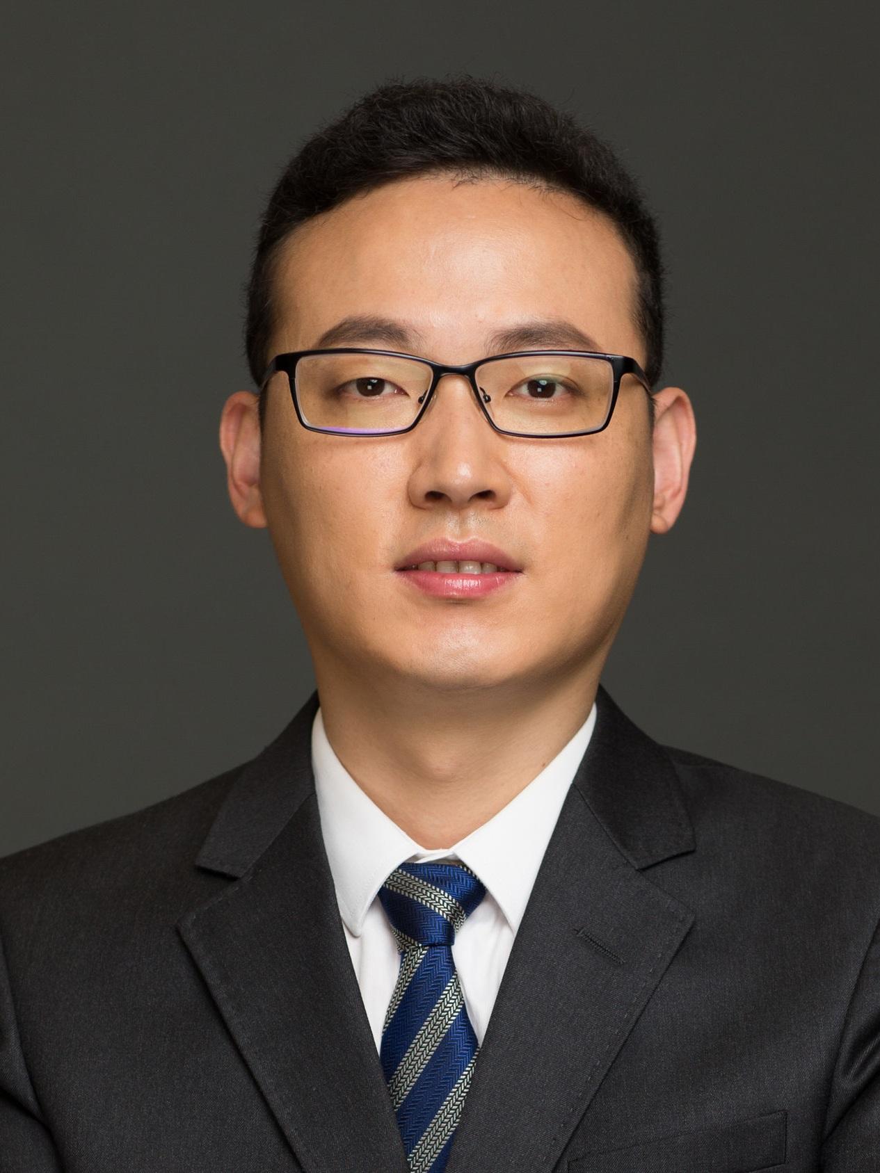 Haicheng+Liu.jpg
