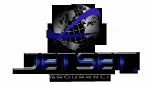jet-set-group-logo-300x171.png
