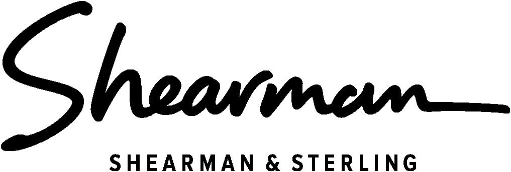 shearman_logo_v_rgb_300ppi_pos.png