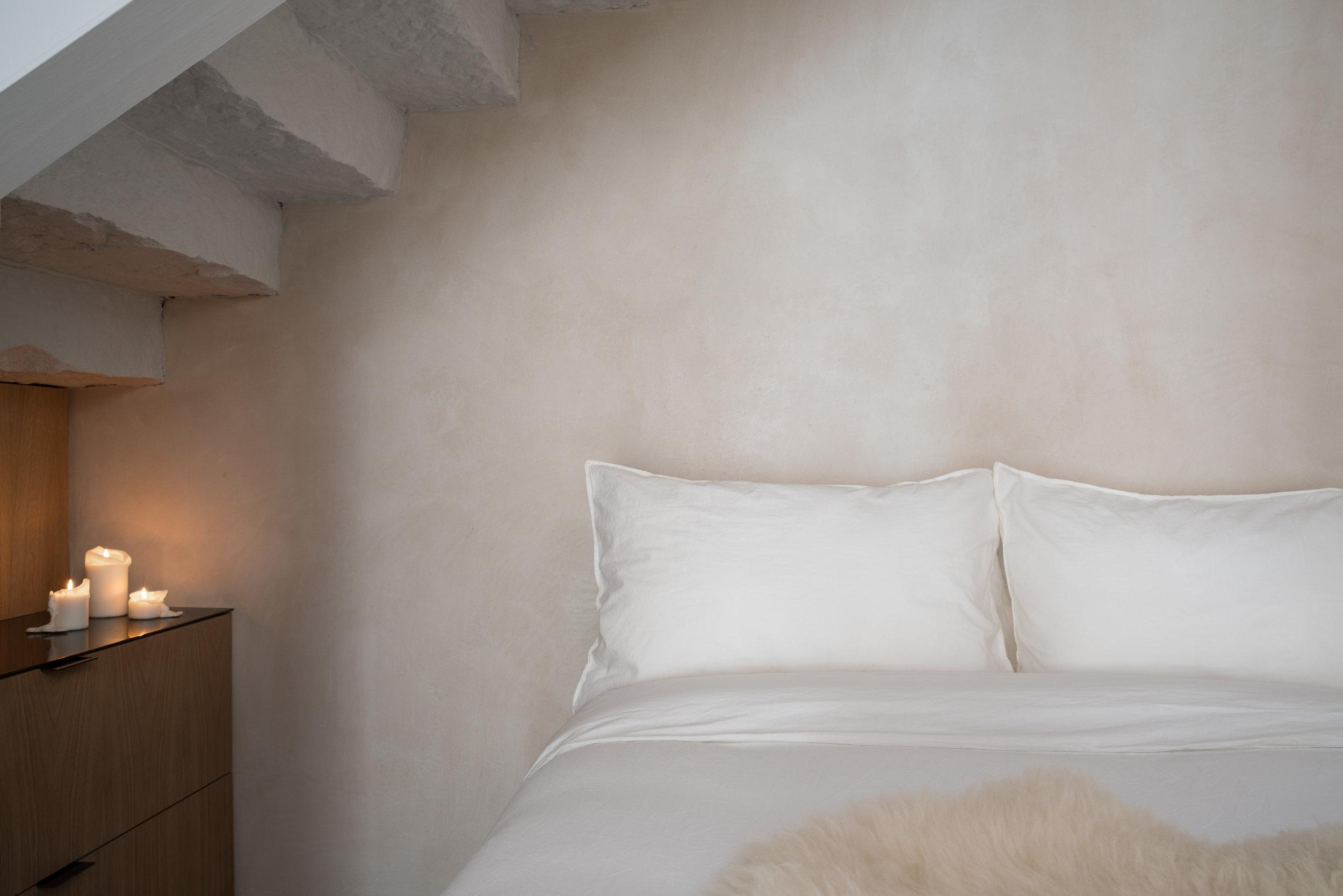 Bed & Stair.jpg