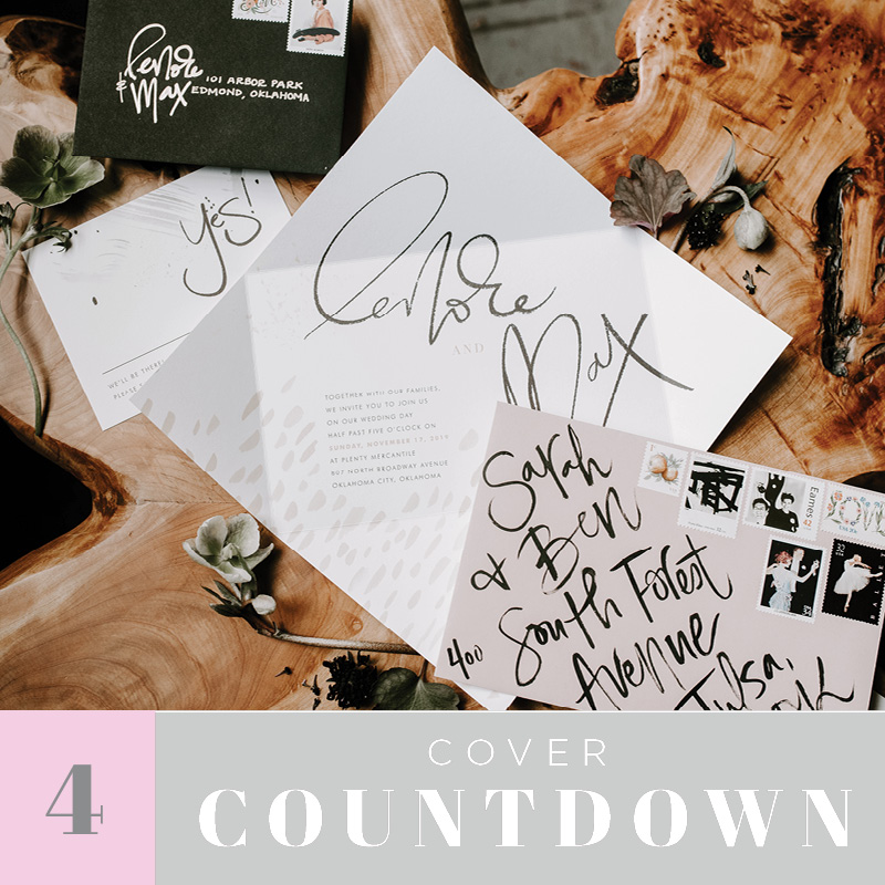 BOO_Countdown_SS19_Instagram_square-USE2.jpg