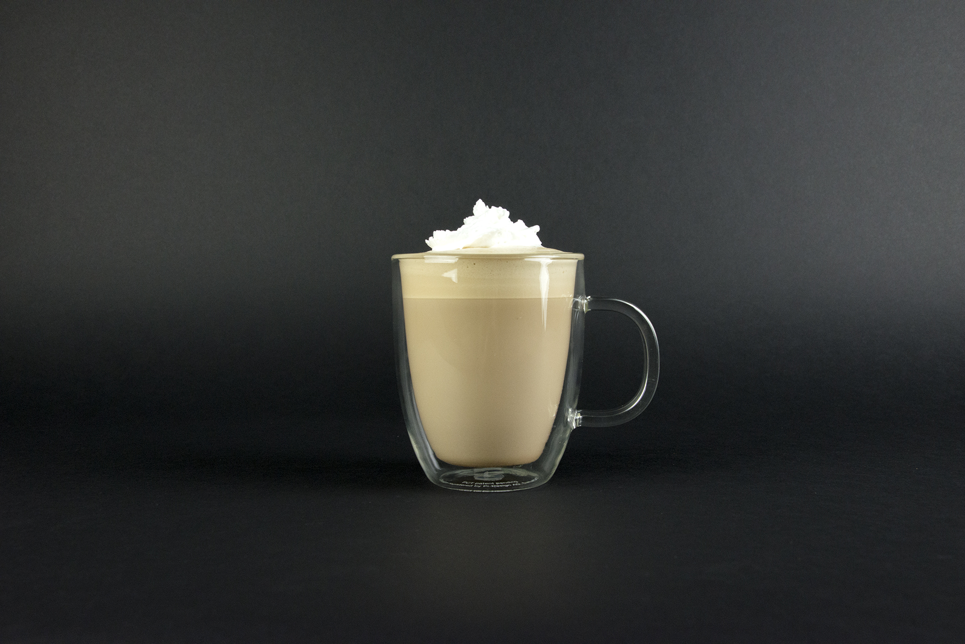 Amie-LeeKing-food-photography-latte.jpg