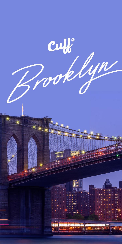 BrooklynVertical-Banner.png