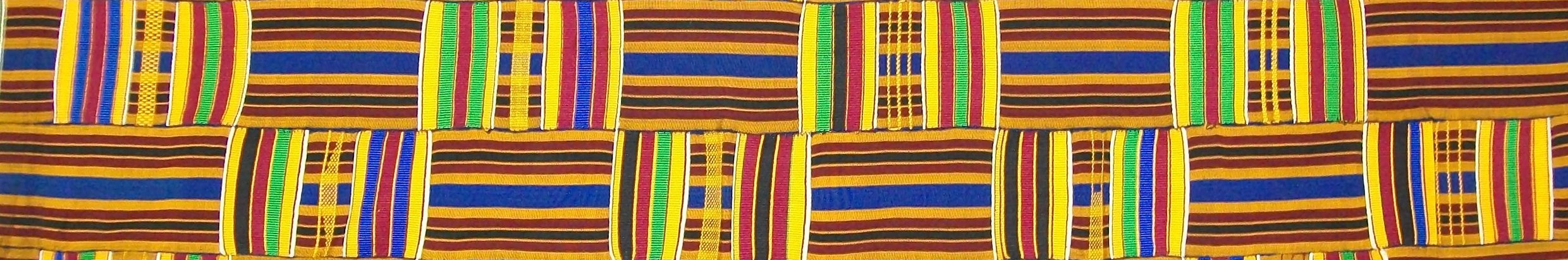 Kente_Cloth_multi_6001.jpg