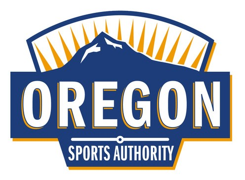 Oregon Sports Authority 2.jpg