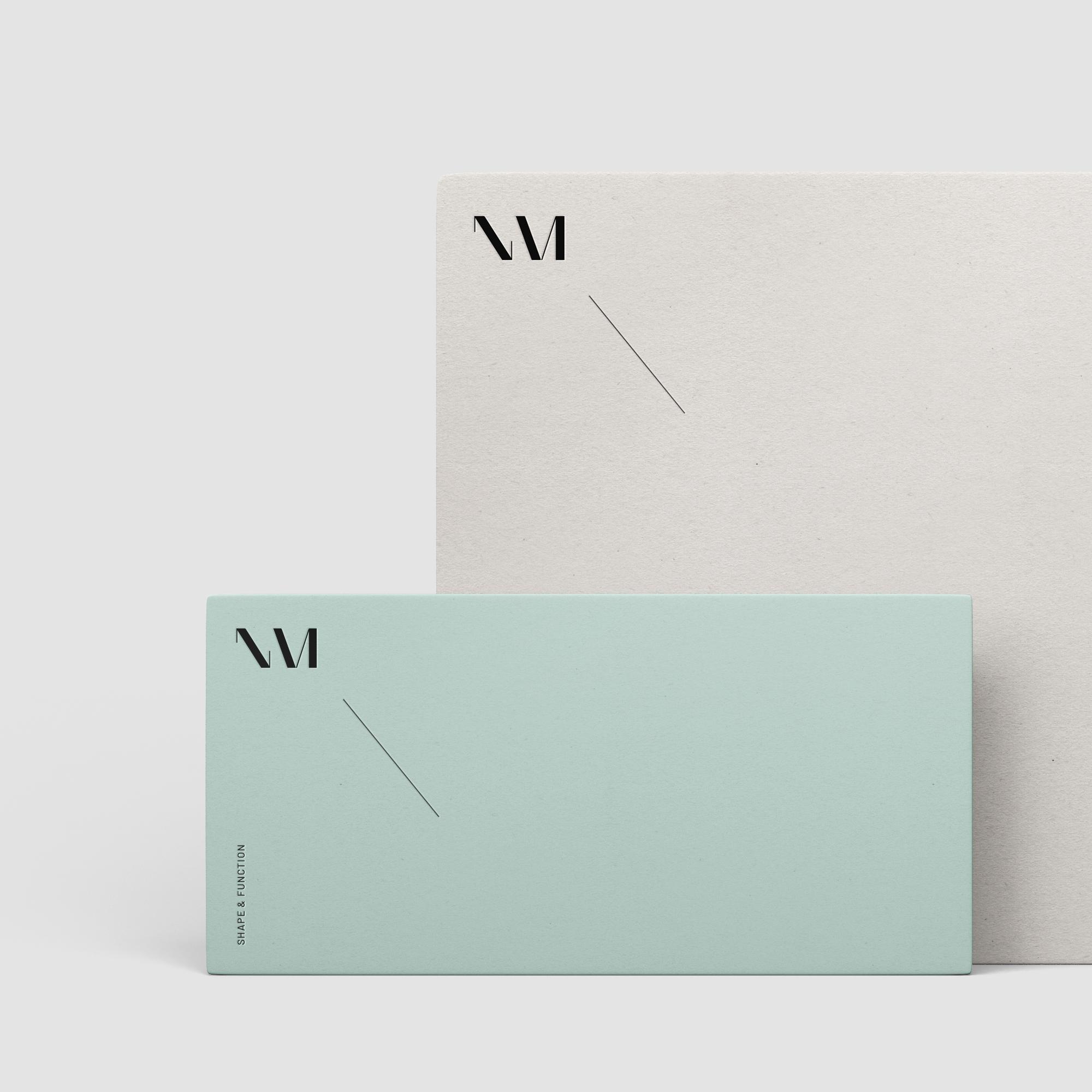 NM-Envelopes.jpg