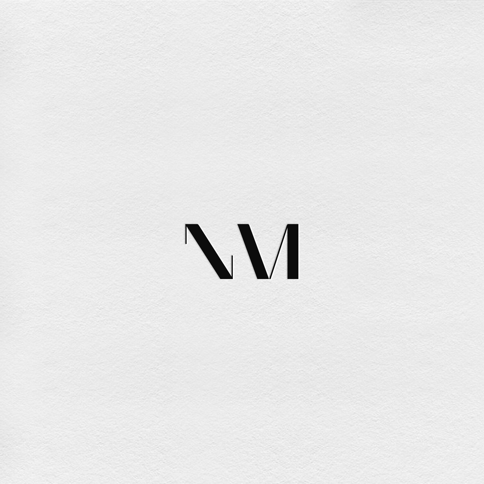 NM-wordmark.jpg