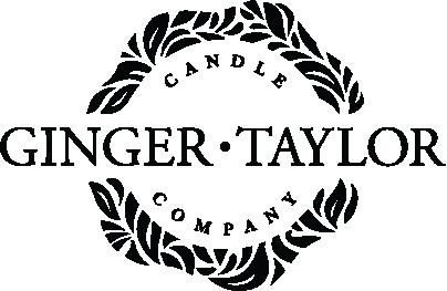 GTCC Logo_Color_Black.png